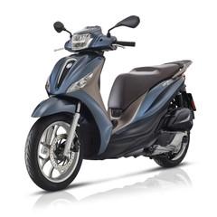 Foto 12 de 35 de la galería piaggio-medley-2020 en Motorpasion Moto