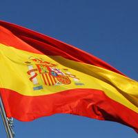 ¿Riesgo de desaceleración en España? Primeros indicios preocupantes