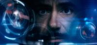 Realidad aumentada: Tecnología o ficción