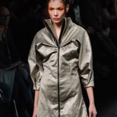 Foto 33 de 99 de la galería 080-barcelona-fashion-2011-primera-jornada-con-las-propuestas-para-el-otono-invierno-20112012 en Trendencias