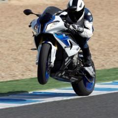 Foto 99 de 155 de la galería bmw-hp4-nueva-mega-galeria-y-video-en-accion-en-jerez en Motorpasion Moto