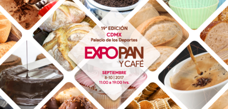 Expopancafe