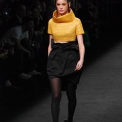 Foto 26 de 99 de la galería 080-barcelona-fashion-2011-primera-jornada-con-las-propuestas-para-el-otono-invierno-20112012 en Trendencias