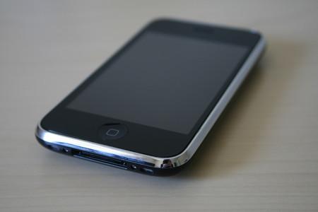 Un iOS ultra-cerrado: así podría haber sido el iPhone si la App Store no hubiese nacido