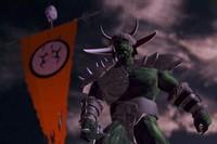 Todos los trucos de WarCraft II: Battle.net Edition