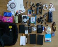 ¿Qué producto de tu día a día querrías que fuera un gadget? Pregunta de la semana