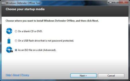 windows-defender-offline-tool-beta-instalación-paso-2.jpg