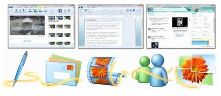 Ya se puede descargar la Beta 2 de Windows Live Essentials 2011 (Wave 4)
