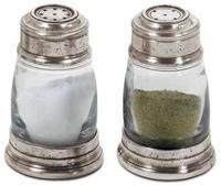 Consejos prácticos para reducir la sal en tus comidas
