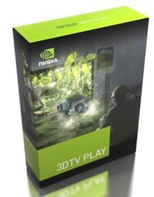 3dv_tv_boxwrap_large.jpg