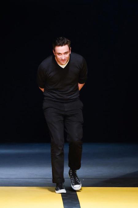 Trendencias Noticias: Nina Ricci, Carven, Prada, Chanel y otras novedades de moda