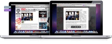 Cómo activar el modo Lectura de Safari 5 con un atajo de teclado y personalizarlo a tu antojo