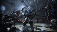 Llega Dreadnought, un nuevo mapa gratuito para 'Gears of War: Judgment'