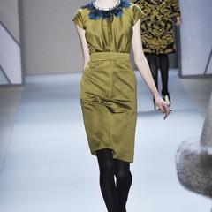 Foto 3 de 9 de la galería cuaderno-de-invierno-verde-que-te-quiero-verde en Trendencias