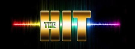 'The Hit', el nuevo talent show de TVE