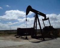 Soros dice que la subida del petróleo es una burbuja