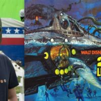 '20.000 leguas de viaje submarino' será la próxima película de Bryan Singer