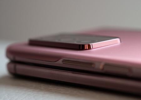 Samsung Galaxy Z Fold 2 01 Camaras Traseras 01