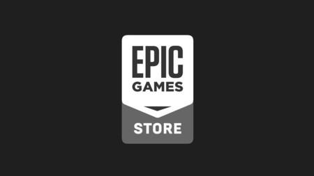 Epic Games lanzará su propia tienda digital de juegos en macOS