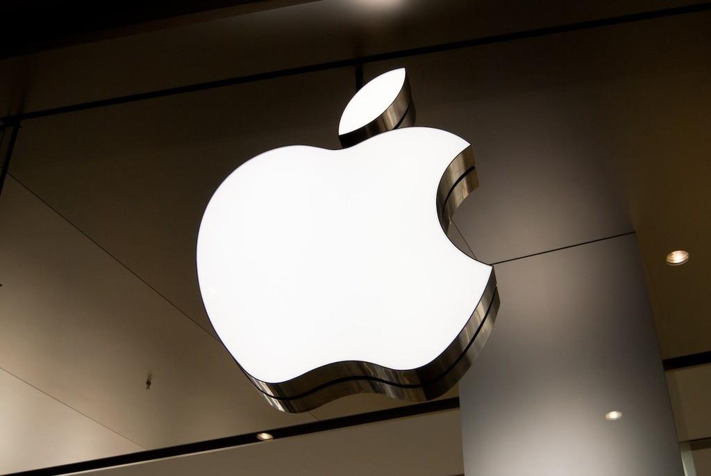 La delegación de publicidad de Apple™ menciona 2 recientes ejecutivos para iPhone y servicios