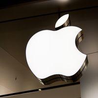 La agencia de publicidad de Apple nombra dos nuevos ejecutivos para iPhone y servicios