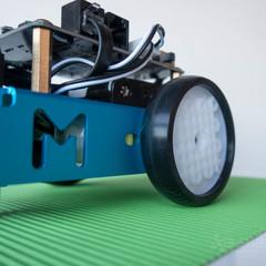 Foto 12 de 38 de la galería spc-makeblock-mbot-analisis en Xataka