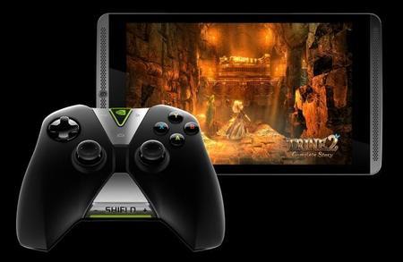 nvidia-shield-tablet-010.jpg