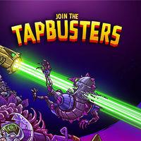 Tap Busters: acaba con hordas de enemigos a golpe de tap en este adictivo juego