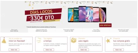 Dias_Locos