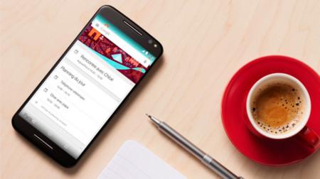 Motorola empieza las pruebas de Android 6.0 Marshmallow en el Moto X Pure Edition 2015