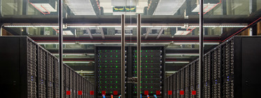Europa elige Barcelona para instalar el MareNostrum 5, un supercomputador pre-exascala que se convertirá en uno de los más potentes del mundo