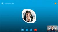 Microsoft confirma que Skype estará integrado en Windows 8.1