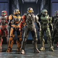 Halo Infinite abre sus puertas del multijugador este fin de semana: consigue una invitación y juega a Big Team Battle