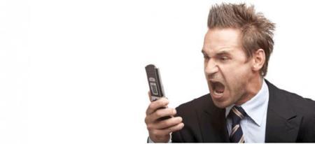 Las telecos restringirán sus horarios de ofertas comerciales voluntariamente