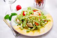 Comienza tu operación bikini consumiendo más frutas y verduras frescas