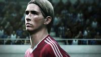 'Pro Evolution Soccer 2010', primer vídeo de gameplay