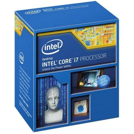 Intel Core I7 4790k 4 0 Ghz Box