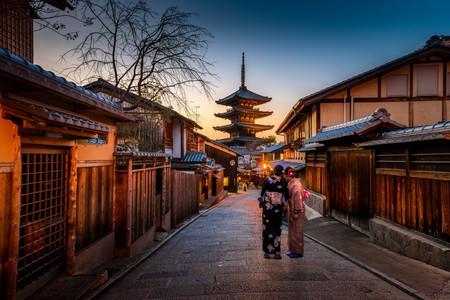 Japon Revoluciono La Igualdad Con Su Politica De Womenomics Pero Les Esta Dando Resultados 3