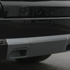 Foto 9 de 23 de la galería startech-dodge-caliber en Motorpasión