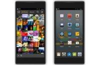 """Nokia explica su estrategia para los próximos años II: """"Seguiremos desarrollando tanto Symbian como Meego"""""""