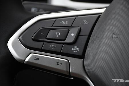 Volkswagen Teramont 2021 Opiniones Prueba Precio Mexico 20