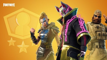Epic confirma que Fortnite llegará a Android, pero no estará en Google Play