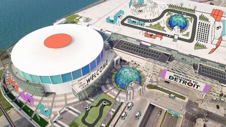 El Salón de Detroit confirma que sí se celebrará en 2021, pero en otoño