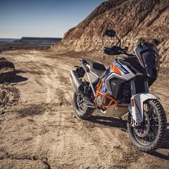 Foto 6 de 21 de la galería ktm-1290-super-adventure-r-2021 en Motorpasion Moto