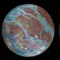 La nave Juno sobrevolará una luna de Júpiter: habrá fotos en alta resolución, mediciones de hielo y datos para misiones de la NASA