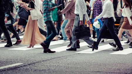 caminar-paseo-adelgazar