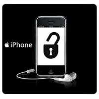 Nueva versión de Redsn0w, lo probamos en un iPhone 3G