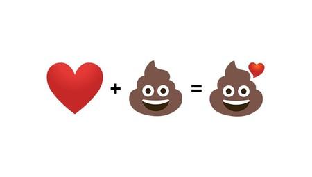 Asl Emoji