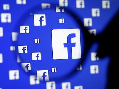 """Facebook permitirá ver más desnudos y otros contenidos si son """"de interés público"""""""