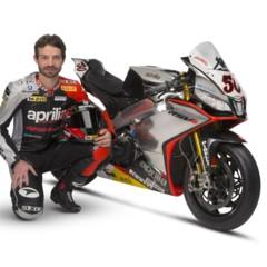 Foto 10 de 23 de la galería aprilia-rsv4-de-superbikes en Motorpasion Moto
